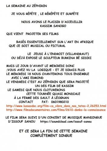 LA SEMAINE DU 16 AU 22 FÉVRIER 2.jpg