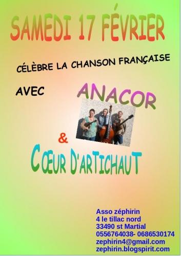 affiche 17 février chanson française.jpg
