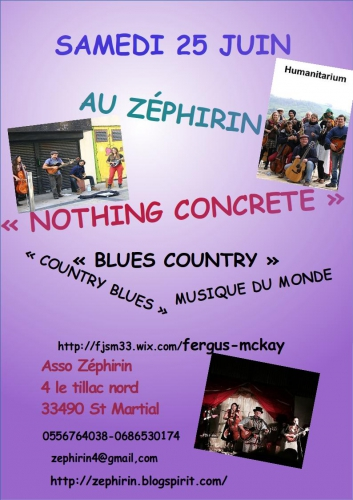 AFFICHE NOTHING  CONCRETE 2016.jpg