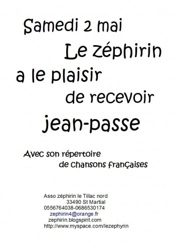 JEAN- PASSE aff.jpg