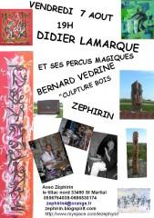 7 AOUT Lamarque Vedrine.jpg