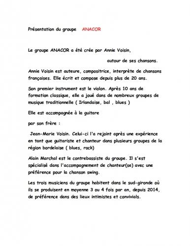 Présentation du goupe ANACOR(1).jpg