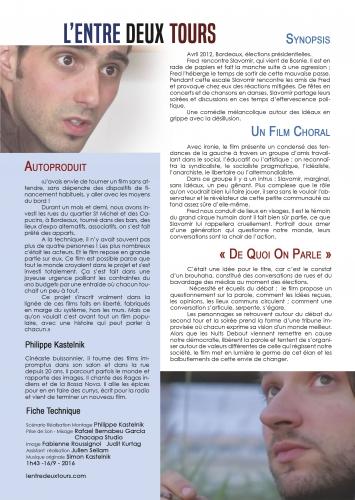 E2T-plaquette-texte-web.jpg