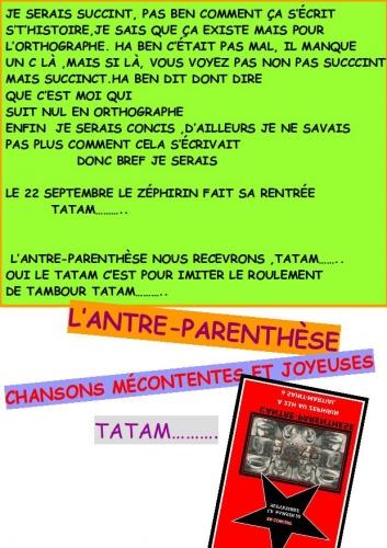COCERT L'ANTRE-PARENTHÈSE 22 SEPT.jpg