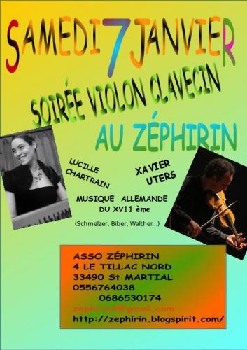 affiche violon clavecin 7 01 17.jpg