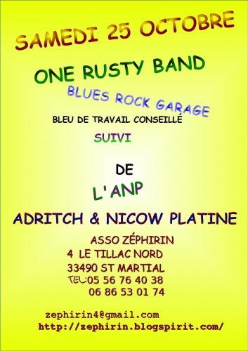 AFFICHE ONE RUSTY BAND ET ANP.jpg