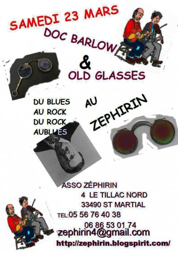 DOC BARLOW   OLD GLASSES 2.jpg