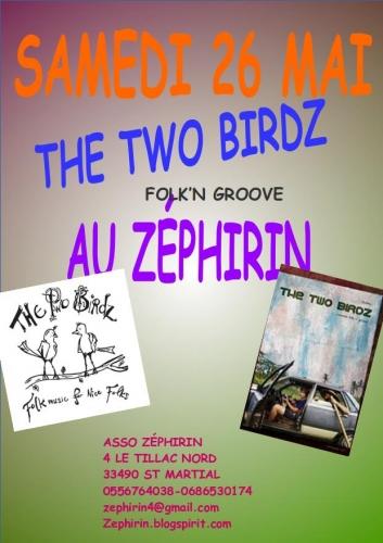 affiche two birdz .jpg