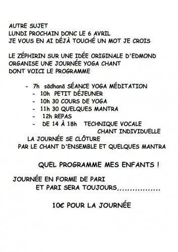 journée yoga chant.jpg