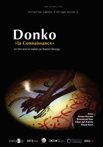 DONKO-FlyerVF PDF_Page_1.jpg