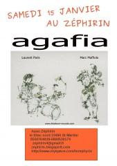 AGAFIA.jpg