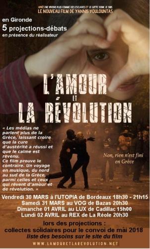web-flyer - L'amour et la révolution en Gironde.jpg