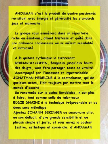 texteanouman5.png
