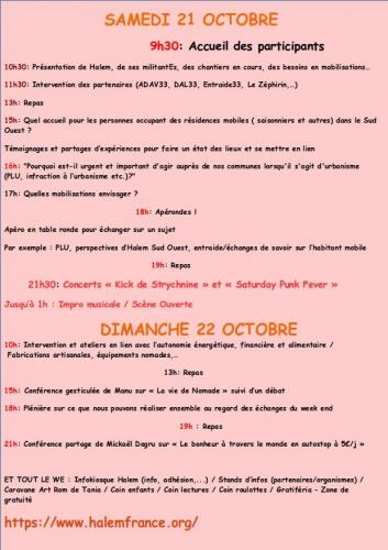 PROGRAMME 21 22 OCTOBRE HALEM.jpg