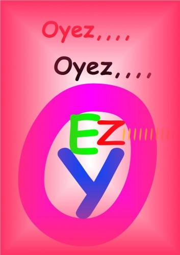 PHYTO ZEPH 1.jpg