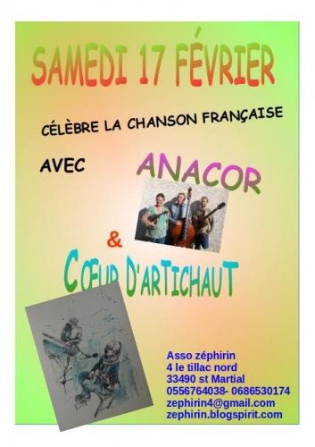 affiche 17 février chanson française (2).jpg