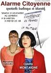 Copie de Femme et politique Mail.jpg