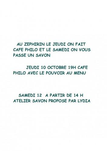 CAFÉ PHILO SAVON.jpg