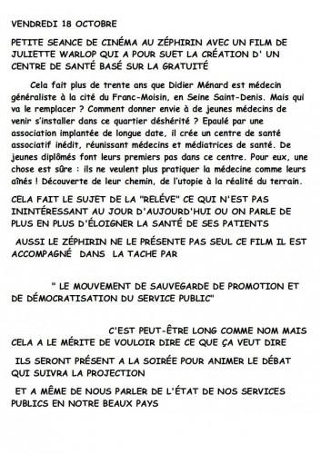 LE TEXTE LA RELÉVE.jpg
