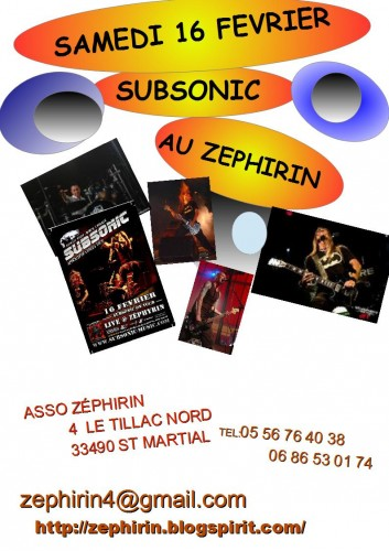 SUBSONIC AFFICHE.jpg
