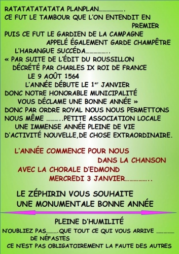 LA BONNE ANNÉE.jpg