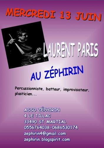 affiche laurent paris 2018.jpg
