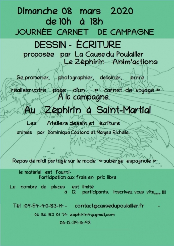 JOURNÉE DESSIN 2.jpg
