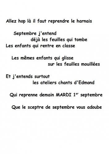 atelier chant 1er septembre.jpg