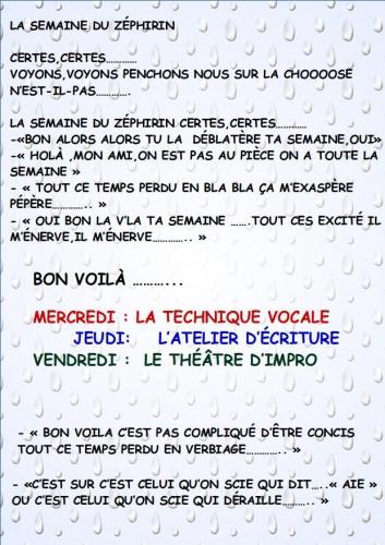 LA SEMAINE  DU 19 AU 24 FÉVRIER.jpg