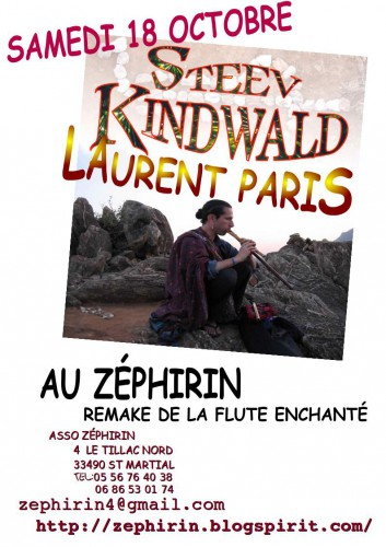 KINDWALD PARIS.jpg