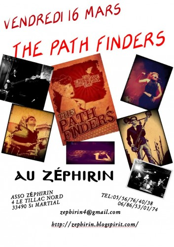 THE PATH FINDERS.jpg