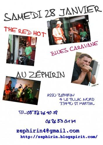 RED HOT BLUES C.jpg