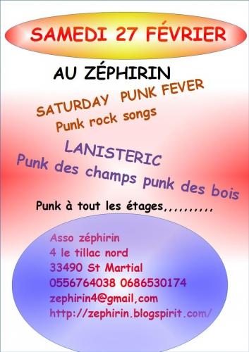 affiche soirée punk 27 02 16.jpg