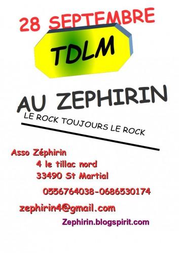 TDLM 2013.jpg