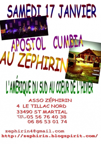 AFFICHE APOSTOL CUMBIA.jpg