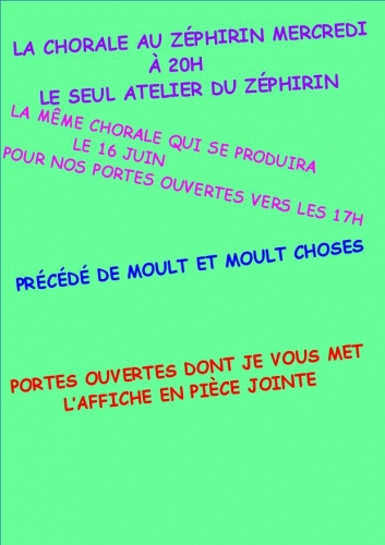 LA SEMAINE DU 4 AU 9 JUIN.jpg