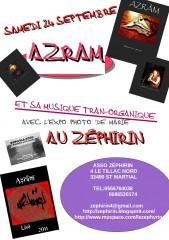 AZRAM3.jpg