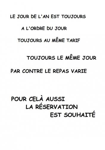 JOUR DE L'AN.jpg