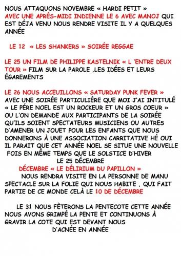PROGRAMME FIN D'ANNÉE 2016' 2'.jpg