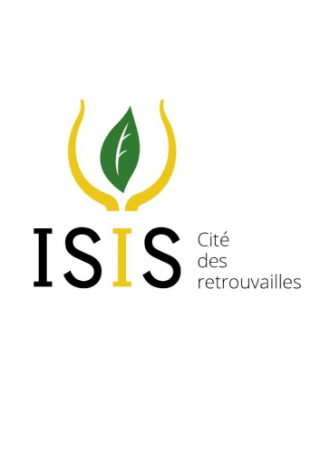 LOGO ISIS.jpg