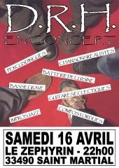 DRH concert avril.jpg