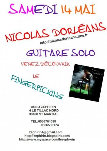 NICOLAS DORLÉANS.jpg