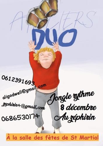 jonglerythme3.jpg