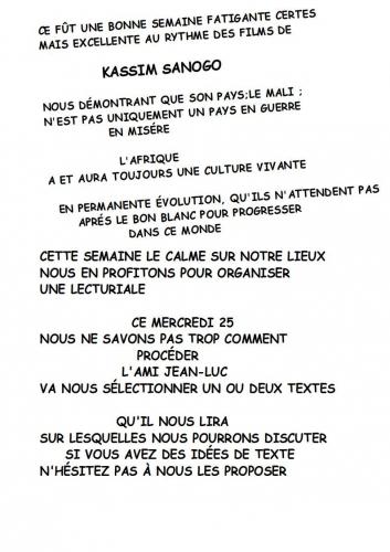 TEXTE LA SEMAINE DU 23 AU 28 FÉVRIER.jpg